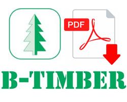 b-timber-pannelli-legno-italia-catalogo