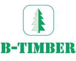 b-timber-pannelli-legno-italia