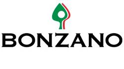 bonzano-pannelli-legno