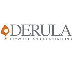 derula-pannelli-legno-italia