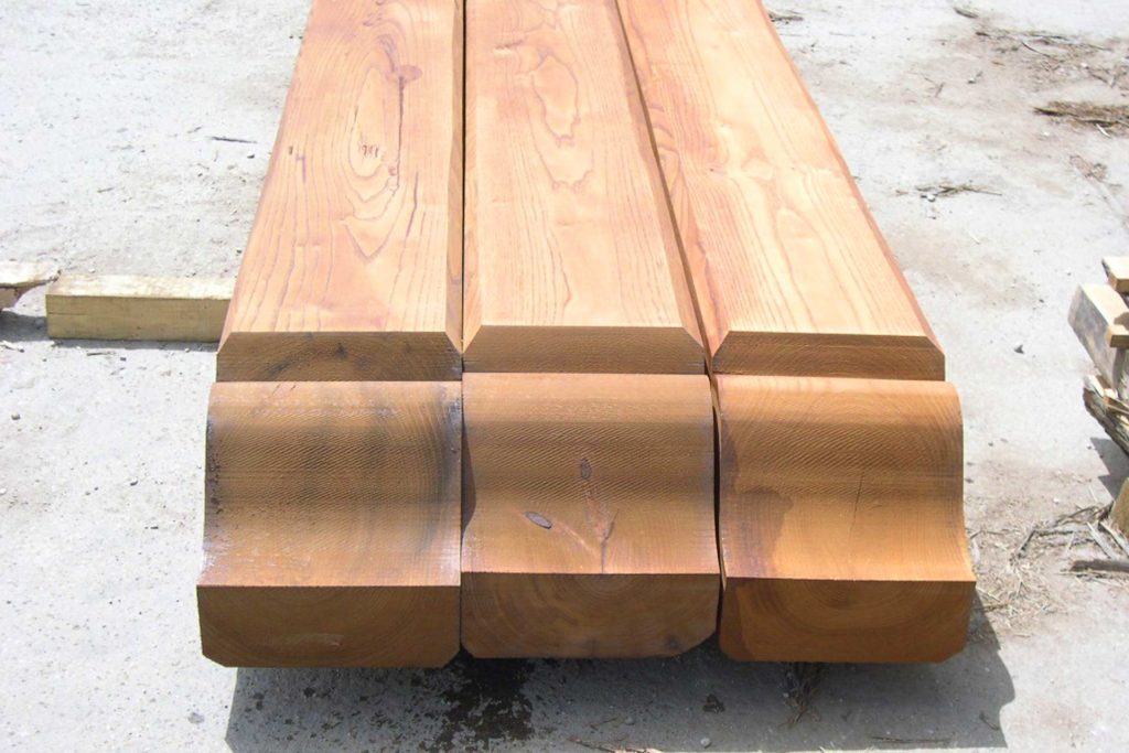 fornitura-legno-castagno-agenzia-selmi