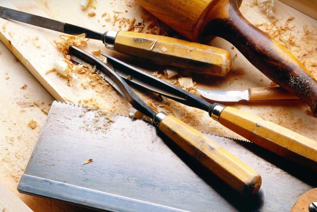lavorazione-legno-falegnameria-modena