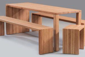 legno-lamellare-monostrato-3-strati