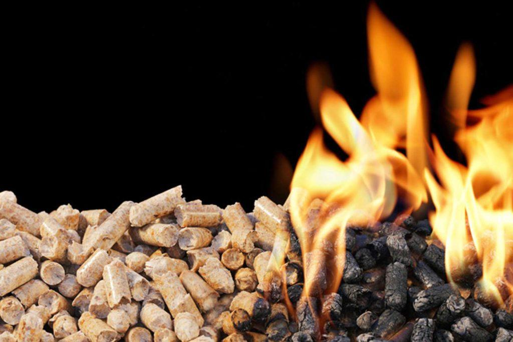 legno-pellet-truciolato-modena