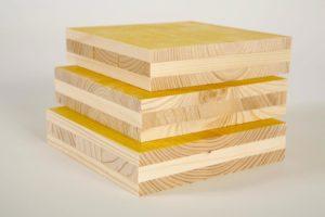 pannelli-da-cassero-legno