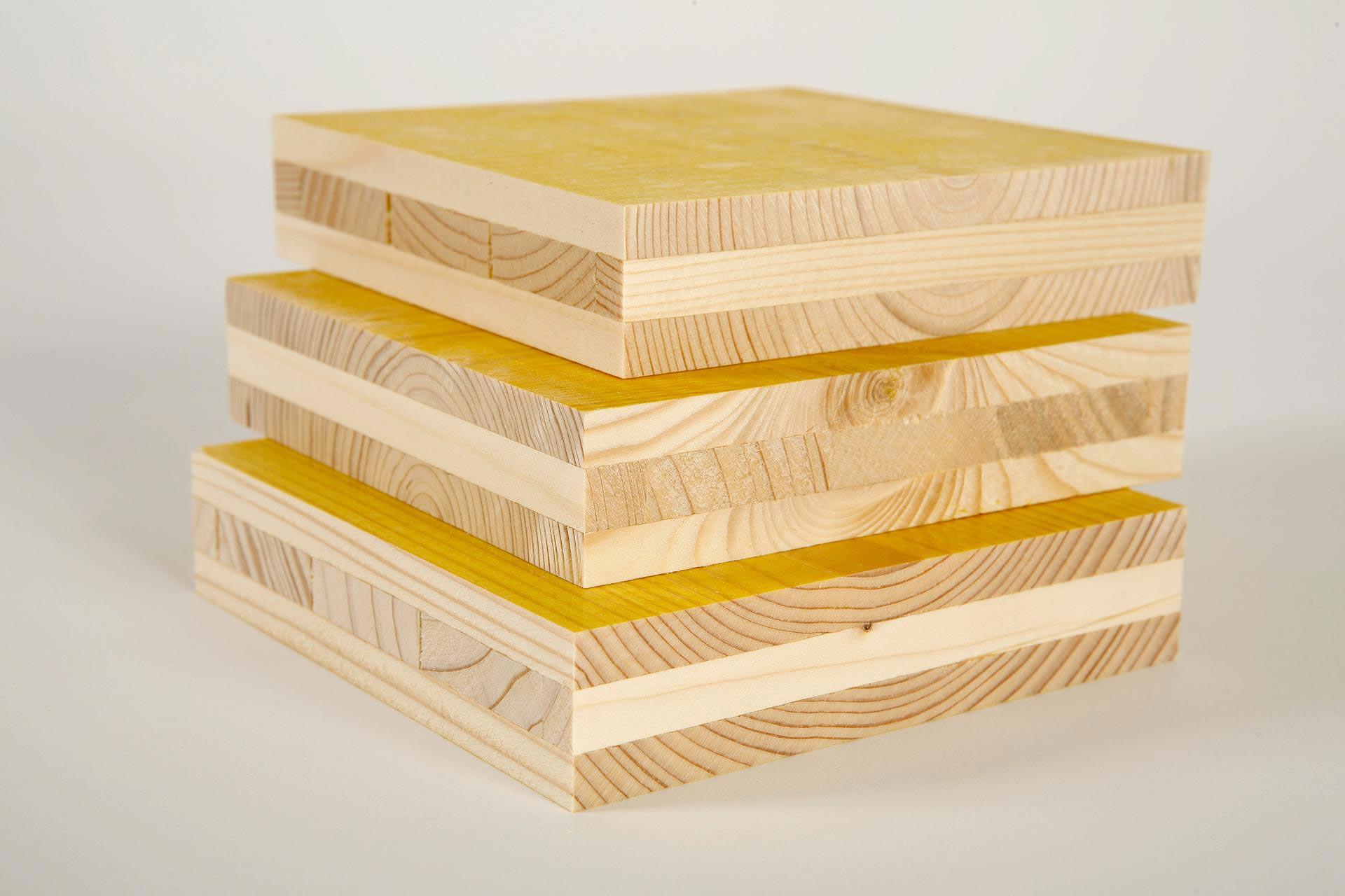 Pannelli da cassero agenzia selmi legnami vernici per edilizia - Tavole di legno per edilizia ...