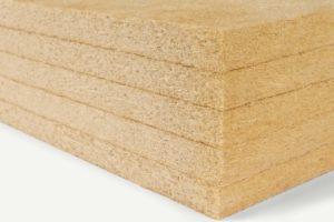pannelli-fibra-di-legno