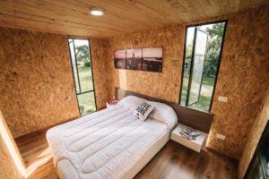 pannelli-osb-legno-lamellare