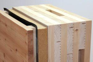 parete-in-legno-pannello-x-lam