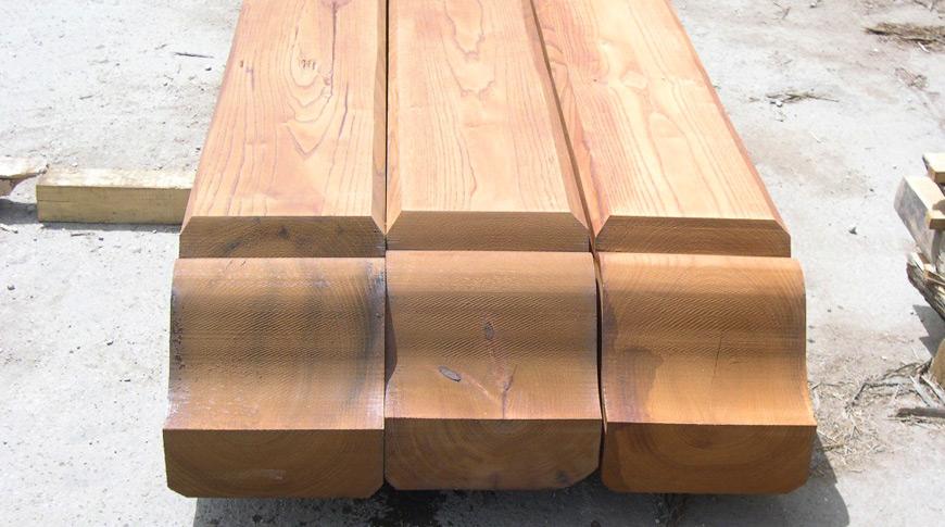 agente-vendita-legno-castagno