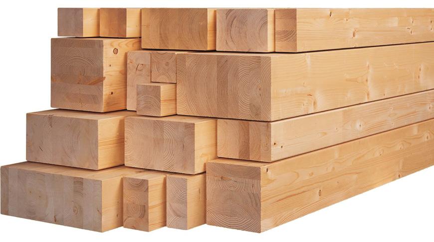 fornitura-legno-castagno