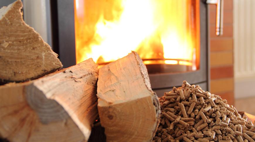 legno-pellet-lamellare