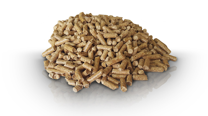 pellets-commercio-legno-per-stufe