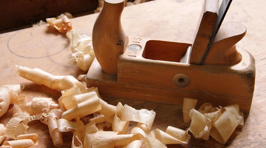 legnami-falegname-lavoro-legno