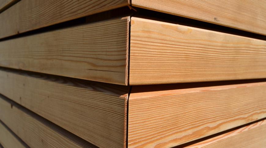 rivenditore-legno-larice-di-ottima-qualità