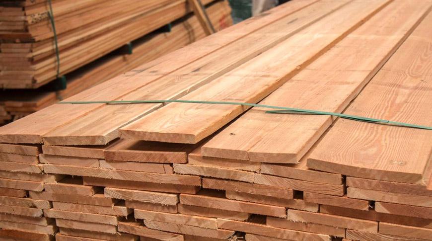 Legno larice agenzia selmi legnami vernici per edilizia - Tavole di larice piallate ...