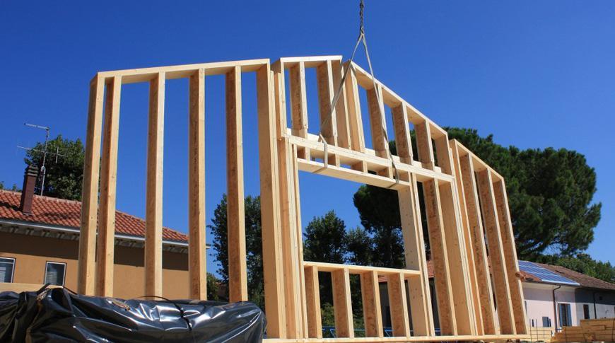 slide-mini-legno-pannelli-a-telaio2