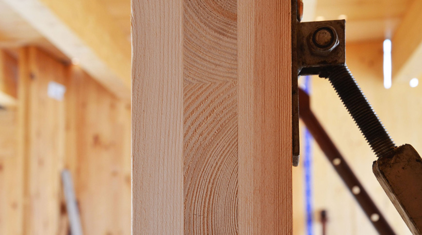 slide-mini-legno-pannelli-xlam1