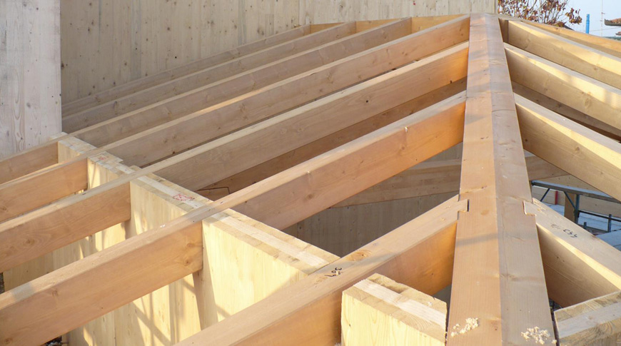 slide-mini-legno-pannelli-xlam2