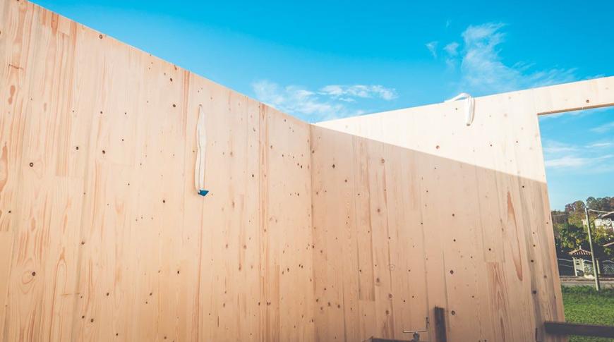 slide-mini-legno-pannelli-xlam3