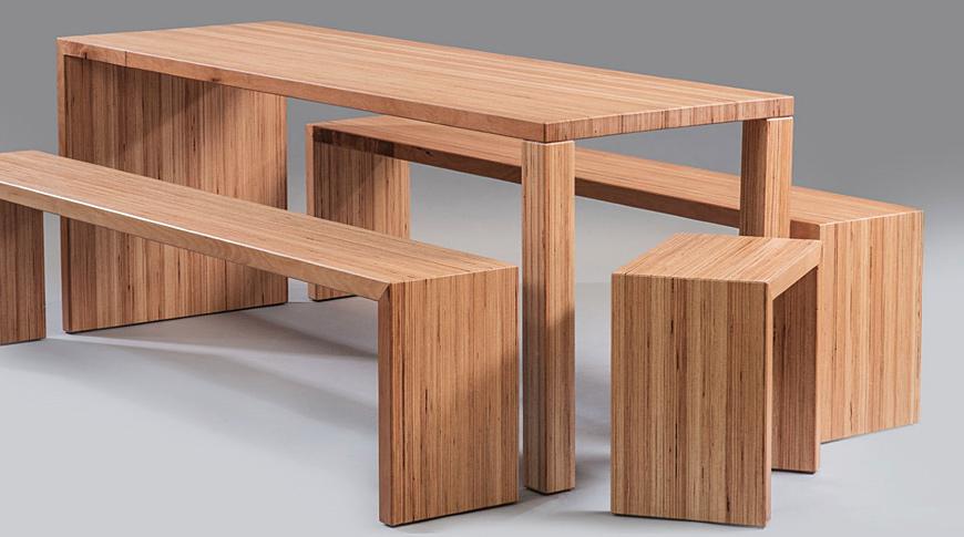 agente-vendita-pannelli-legno-tre-strati