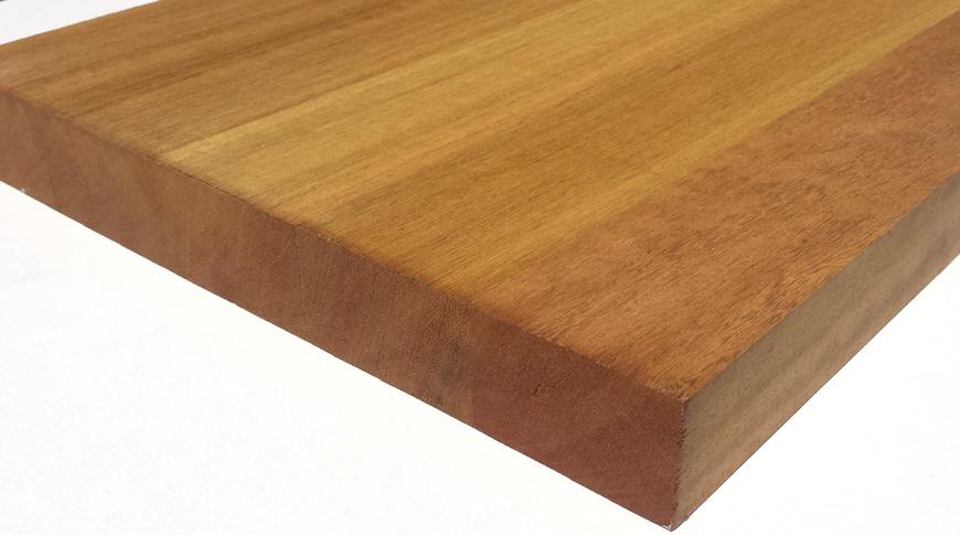 Pannelli tre strati e monostrato agenzia selmi legnami for Gradini in legno prezzi