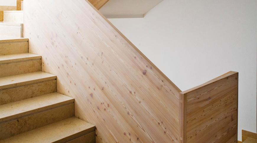 pannelli-legno-strati-su-misura