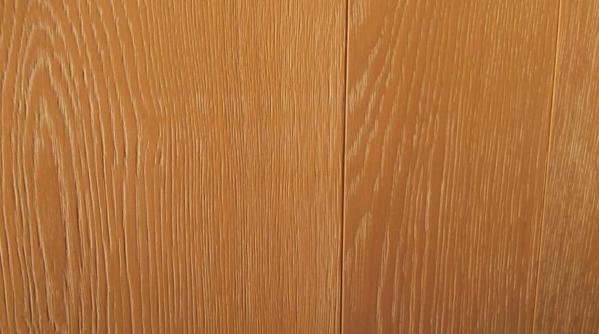 fornitura-legno-rovere