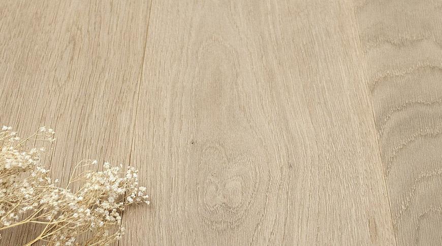 rivenditore-legno-rovere-di-ottima-qualità