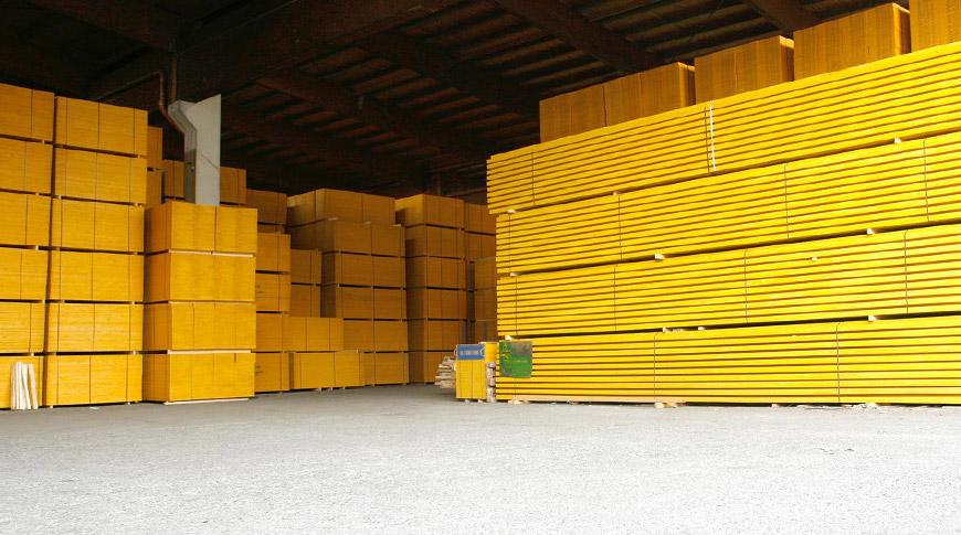 pannelli-legno-cassero-multistrato