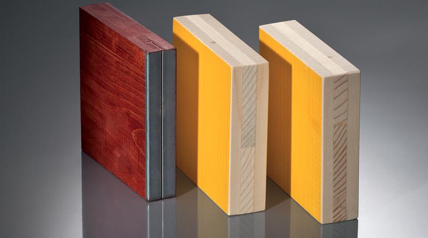 pannelli-legno-cassero