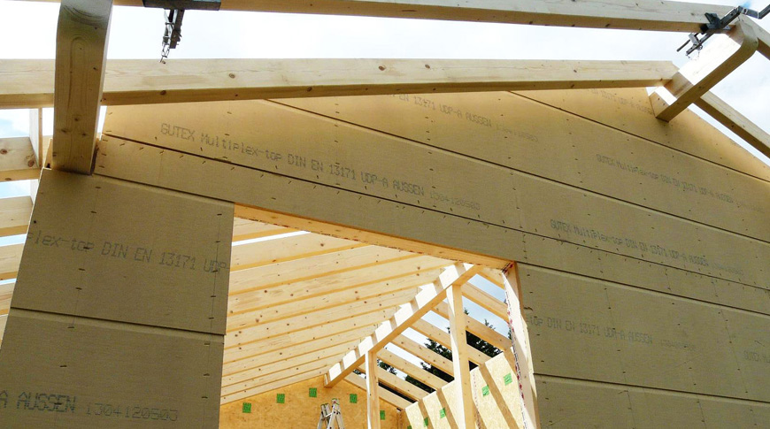 pannelli-fibra-di-legno-insonorizzante-tetto