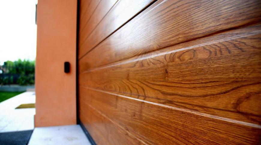 vernici intumescenti per legno e acciaio