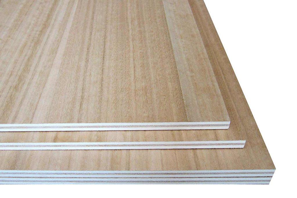 slide-multistrato-legno-okume-big