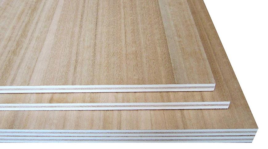 slide-multistrato-legno-okume1