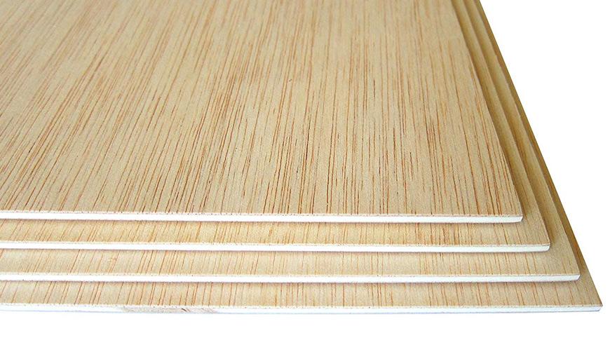 slide-multistrato-legno-okume2