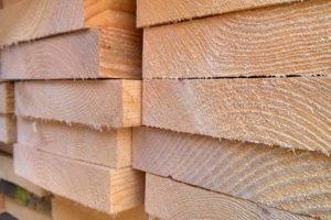 vendita-fornitura-legno-abete-modena